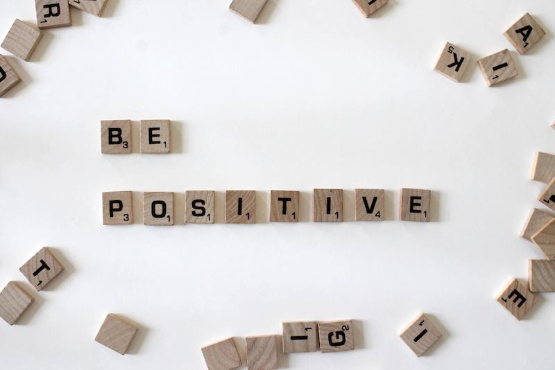 morning positive affirmations series ep4 featured image