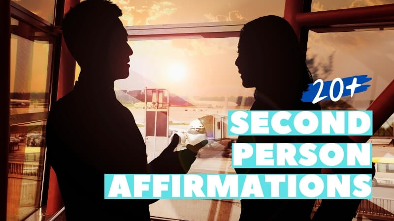 second person affirmations featured image