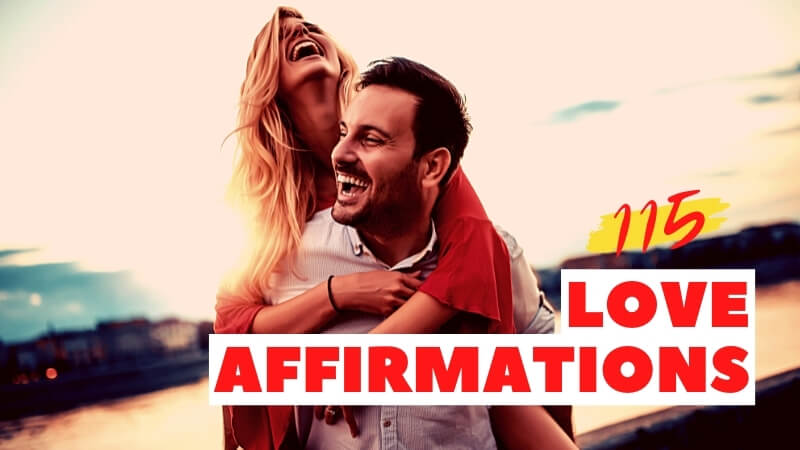love affirmations that work featured image