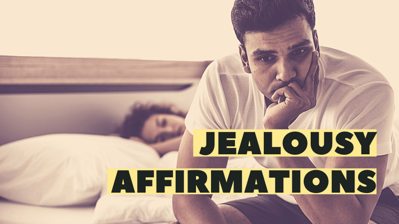 jealousy affirmations featured image