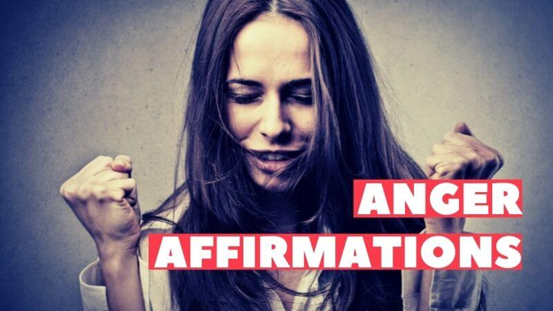 affirmations for anger featured image1